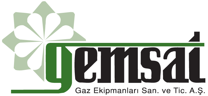Gemsat Gas Equipment